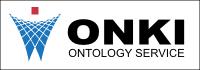 ONKI Ontology Service